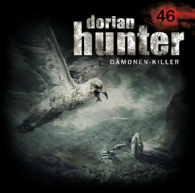 hoer-hunter46.jpg