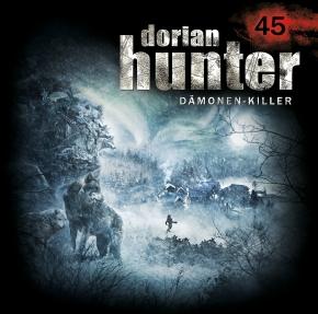hoer-hunter45.jpg